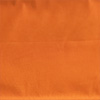 Оранжевые банданы