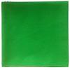 Зеленые банданы
