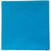 Ярко-голубые банданы