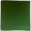 Темно-зеленые банданы