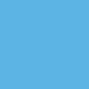 Голубые банданы