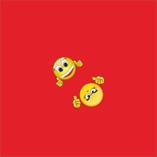 Банданы с логотипом