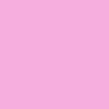 Розовые банданы