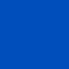 Синие банданы
